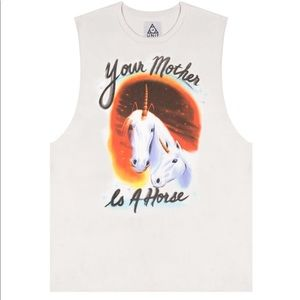 UNIF Your Mother Tank XS